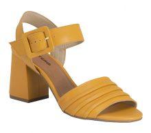 Sandália 320203 | Bottero Calçados