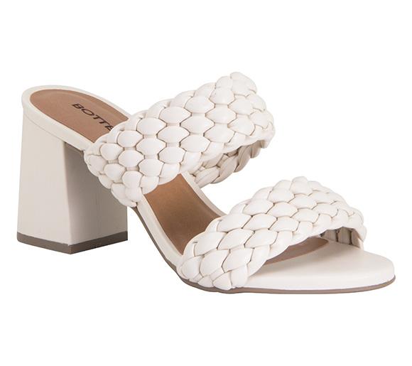 Sandália 320205 | Bottero Calçados