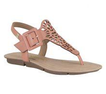 Sandália 321701 | Bottero Calçados