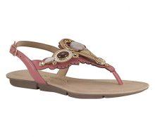 Sandália 321702 | Bottero Calçados