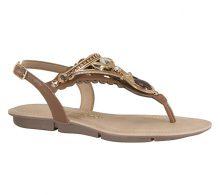 Sandália 321703 | Bottero Calçados