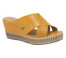 Sandália 322004 | Bottero Calçados
