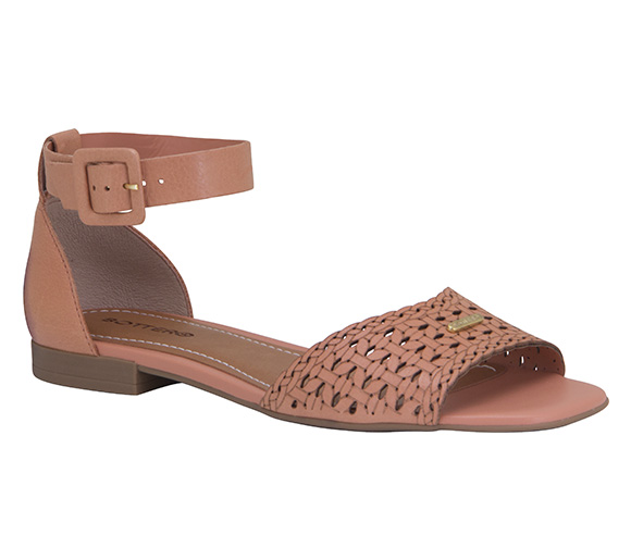 Sandália 323105 | Bottero Calçados