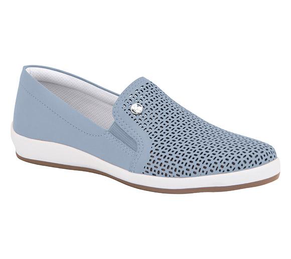 Sapato 320601 | Coleção Tropical | Bottero Calçados